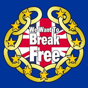 BreakOutEUchains2b
