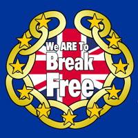 BreakOutEUchains2c