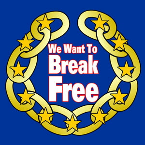 BreakOutEUchains2w