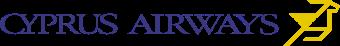 Cyprus_Airways_Logo