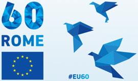 EURome60