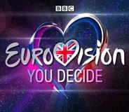 EuroSong1