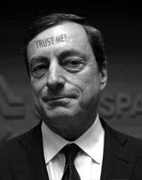 Euro_Banker444