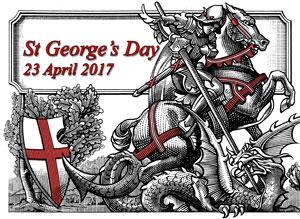 GeorgeDragon2017_300