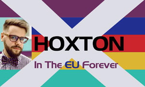 HOXTON_300