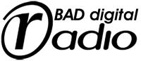 LogoDAB1