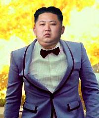 Psy-GangnamNK