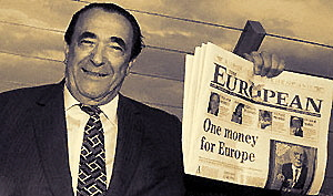 Robert_Maxwell_European1