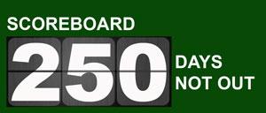 Scoreboard1_300