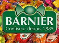 Sweet_Barnier1