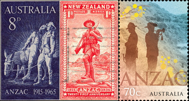 ANZACstamps3