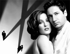Agents_Mulder_Scully