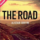 Alistair_Griffin_The_Road