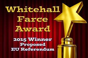 Award_WFA2015