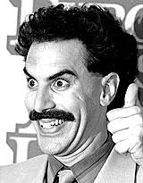 Borat-160