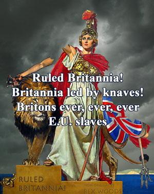 BritanniaFromRexWoods1End