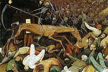 BruegelReaper