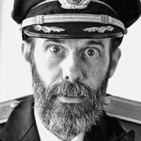 CaptainBlogs