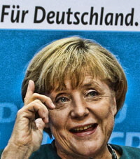 DBR_Merkel