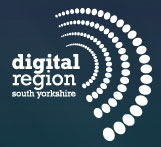 DigitalRegion2