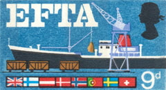 EFTA_stamp1