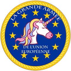EU_Army_Badge1w
