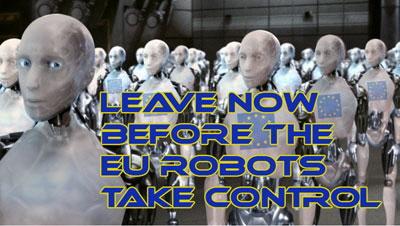 EUbots1