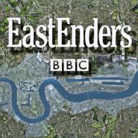 Eastender1w200