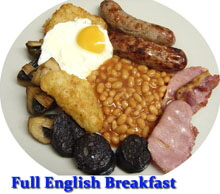EnglishBreakfastBefore220