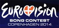 EuroVis2014_200