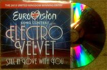 EuroVis2015_UK2