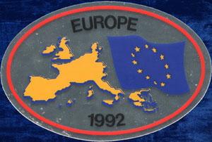 Europe1992Sticker1
