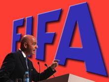 FIFA2016Infant2