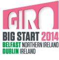 GiroStart2014a