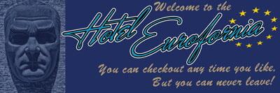 HotelCal-Euro3X