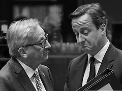 Juncker Cameron - What went wrong?