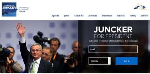 JunckerEU2