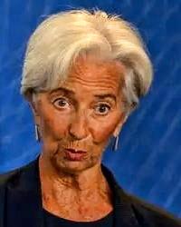 Lagarde_1