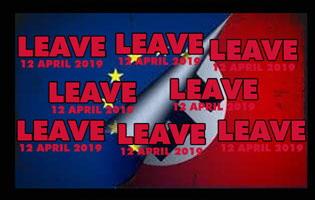 Leave12April2019-1s