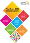 Liberal_Democrat_Manifesto_