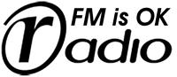 LogoFM1