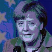 Merkel_200