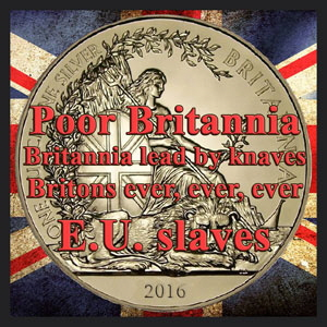 Poor_Britannia_2_300