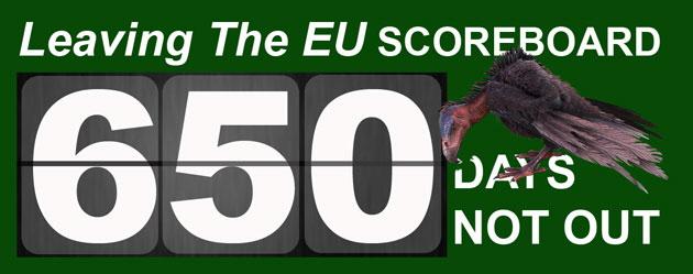 Scoreboard6_630