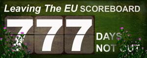 Scoreboard777_300