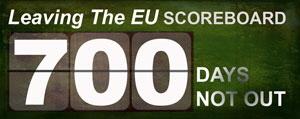 Scoreboard7_300