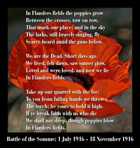 Somme1916