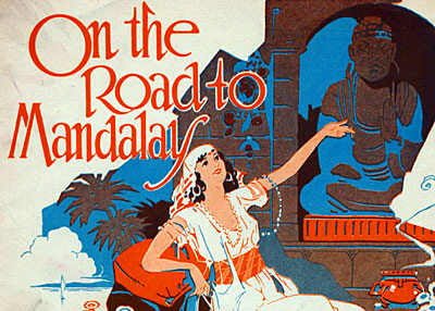 Song_On_the_Road_to_Mand