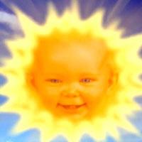 SunBaby1a