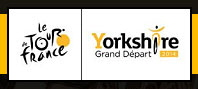TourYorkshire2014